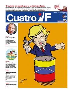 CUATRO_F_Nº136..