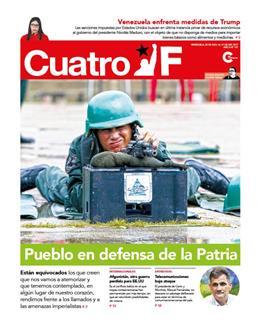 CUATRO_F_Nº137