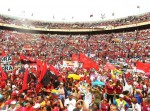 Foto: Vicepresidencia Venezuela
