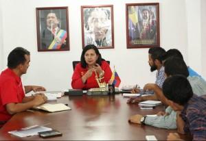 Foto: Prensa CM