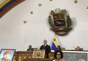 Fiscal-General-en-la-ANC-1132x670