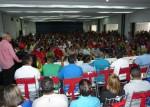 Fotos: Gobernación de Anzoátegui