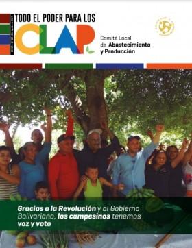 Portada_Revista_Clap_n42