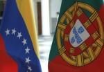 Venezuela Portugal