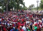 Fotos: @GobiernoYaracuy