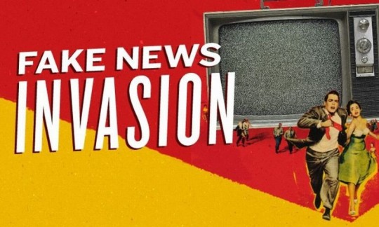 fake_news_invasion_0