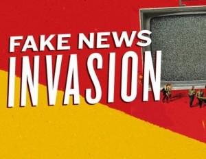 fake_news_invasion_0
