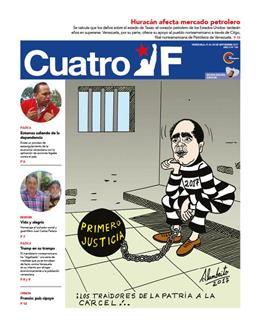 CUATRO_F_Nº138 - copia