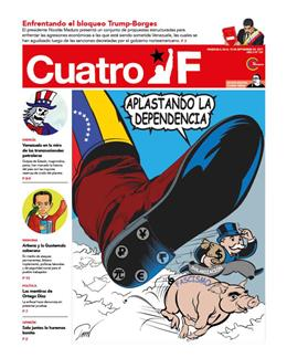 CUATRO_F_Nº139