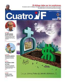 CUATRO_F_Nº140