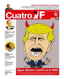 Cuatro_F_Nº141