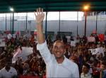 Foto: Prensa HR