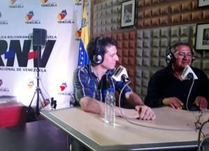 Foto:  Prensa DGMAC