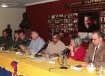 Foto: Prensa FAC