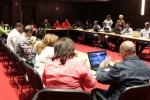 Fotos: Prensa PSUV