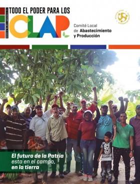 revista2-768x1007