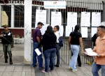 1-Gabinete de Seguridad y Paz garantizara tranquilidad y orden en elecciones regionales 2017 en Mérida