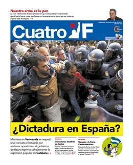 CUATRO_ F_Nº142