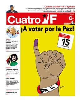CUATRO_F_Nº143
