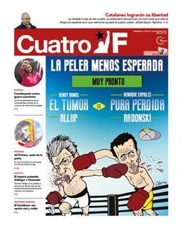 CUATRO_F_Nº146