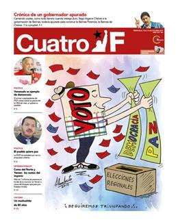 Cuatro_F_Nº144
