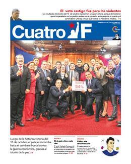 Cuatro_F_Nº145