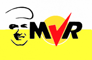 Logo-MVR (1)