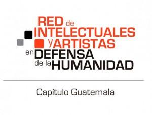 Logo_Redh