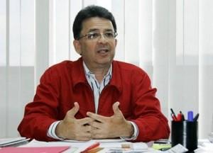Miguel-Tadeo-Rodriguez-768x512
