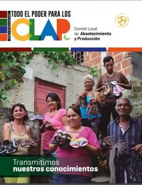 Portada_Revista_clap50