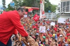 Rangel Silva