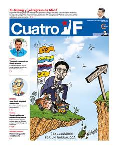 CUATRO F 147_1