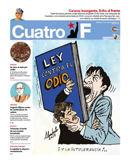 CUATRO_F_Nº148