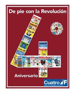 CUATRO_F_Nº149