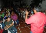 Foto: Comando de Campaña
