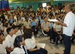 Fotos: Gobernación de Miranda