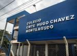 Fotos: Ciudad CCS