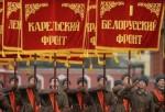 desfile_rusia