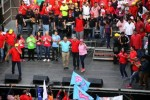Fotos: PSUV Monagas