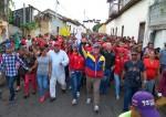 Foto: Prensa CDG