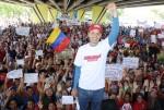 Foto: Prensa Luis Jonás Reyes