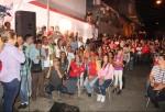 Foto: CCZ 200 Guicaipuro