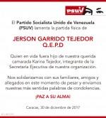 obituario_jerson