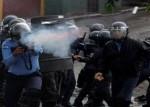 Foto: Cortesía de Reuters