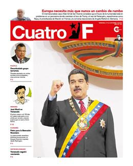 CUATRO_F_Nº154