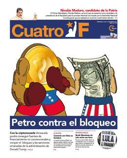 CUATRO_F_Nº155