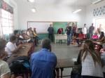 Fotos: Prensa Fundacomunal
