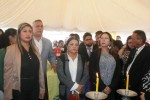 Foto: Prensa Gobierno Bolivariano de Trujillo