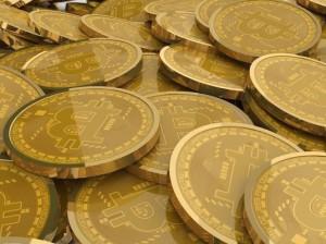 bitcoin1514339956