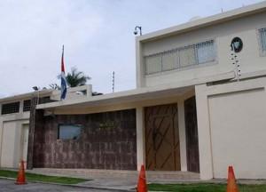 cuba-embajada-venez